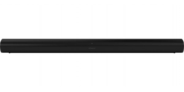 1 Sonos arc noir