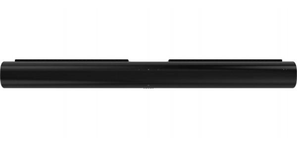 4 Sonos arc noir