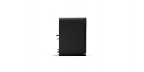 5 Elipson prestige facet 6b bt noir - Enceintes sans fil - iacono.fr