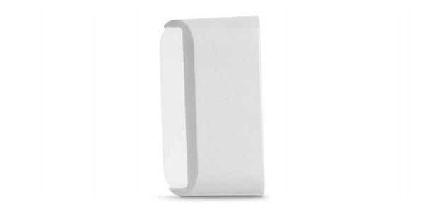2 Bluesound pulse flex skin blanc - Accessoires - iacono.fr