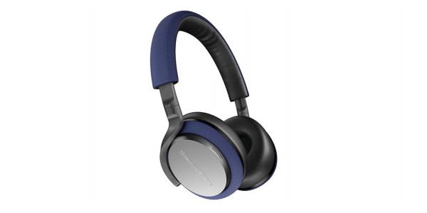 1 B&W px5 blue - Casques nomades - iacono.fr