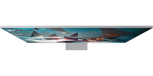 2 Samsung tv qled 8k qe75q800tatxxc - Écrans Led et Oled - iacono.fr