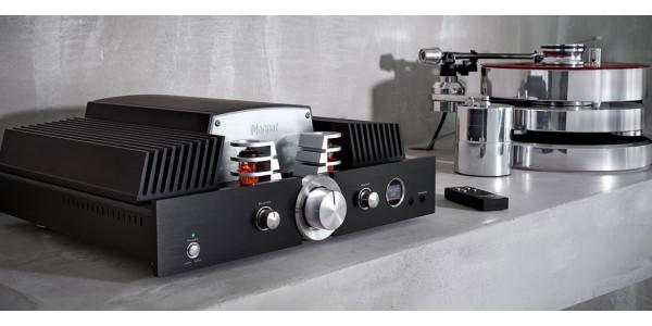 5 Magnat rv 4 - Amplificateurs à tubes - iacono.fr