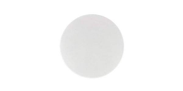 4 Klipsch thx-5002-s white - prix unitaire - Enceintes encastrables - iacono.fr