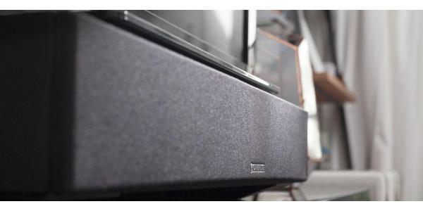 3 Cambridge audio tv2 (v2) - BARRES DE SON - iacono.fr