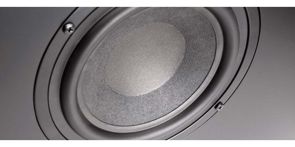 5 Cambridge audio tv2 (v2) - BARRES DE SON - iacono.fr