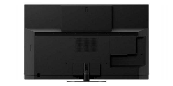 3 Panasonic tx-55hz1500e - Écrans Led et Oled - iacono.fr