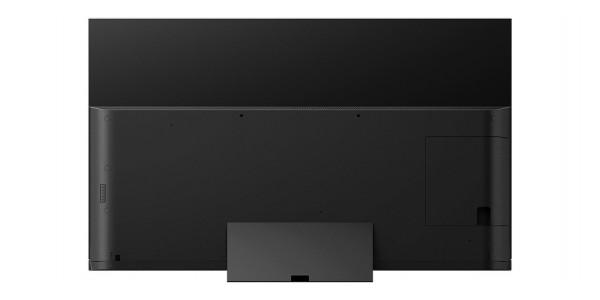 2 Panasonic tx-65gz1500e - Écrans Led et Oled - iacono.fr