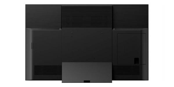 3 Panasonic tx-65hz2000e - Écrans Led et Oled - iacono.fr