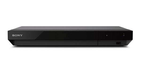 2 Sony ubp-x700 - LECTEURS BLU-RAY - iacono.fr