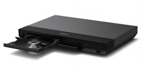 4 Sony ubp-x700 - LECTEURS BLU-RAY - iacono.fr