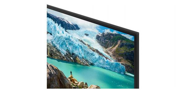 4 Samsung ue50ru7175uxxc - Écrans Led et Oled - iacono.fr