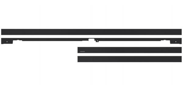 1 Samsung cadre the frame 43 noir - ACCESSOIRES - iacono.fr
