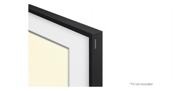 2 Samsung cadre the frame 43 noir - ACCESSOIRES - iacono.fr