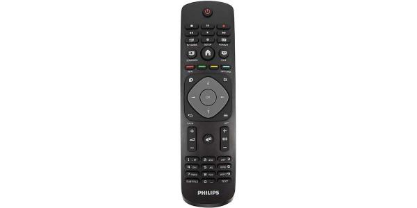 3 Philips 43pfs5505/12