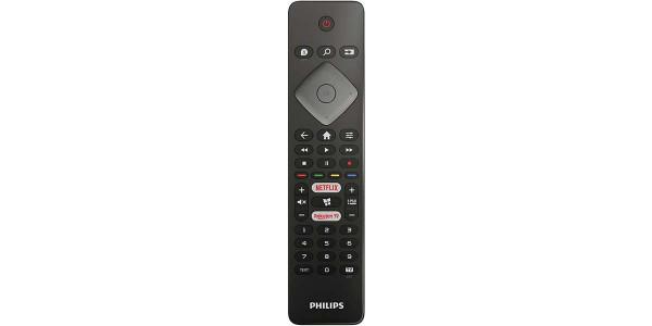 3 Philips 58pus7505/12