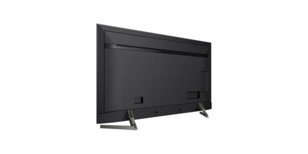 3 Sony kd-55xf9005 - ÉCRANS LED et OLED - iacono.fr