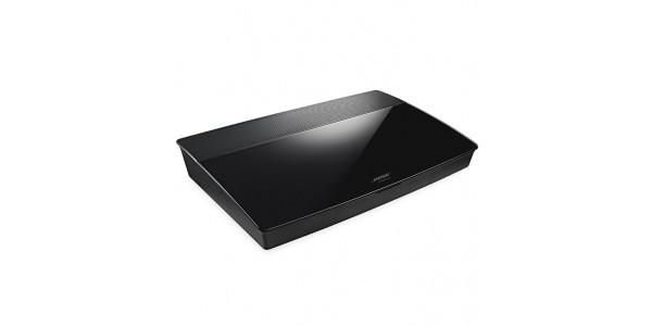 4 Bose Lifestyle 600 Noir