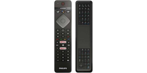3 Philips 70pus8555/12