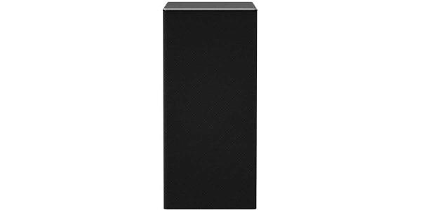 4 LG GX barre de son 3.1