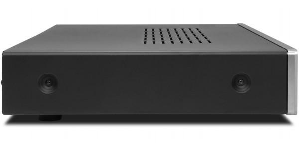 4 Cambridge audio ax a25 silver - Amplificateurs intégrés - iacono.fr