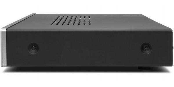 5 Cambridge audio ax a25 silver - Amplificateurs intégrés - iacono.fr