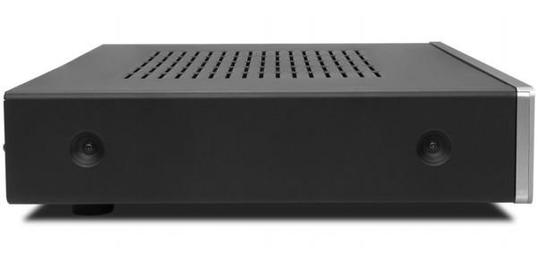 3 Cambridge audio ax a35 silver - Amplificateurs intégrés - iacono.fr
