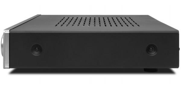 4 Cambridge audio ax a35 silver - Amplificateurs intégrés - iacono.fr