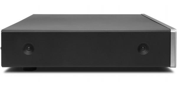3 Cambridge audio ax c25 silver - Lecteurs CD - iacono.fr