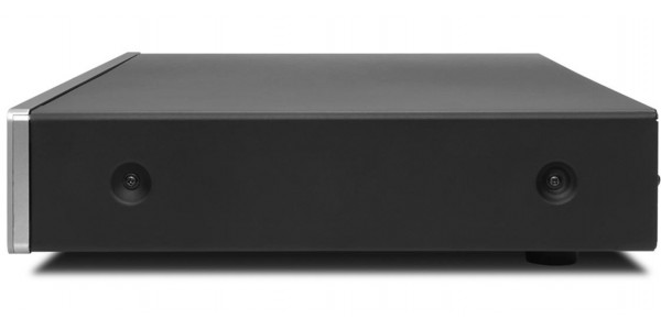 4 Cambridge audio ax c25 silver - Lecteurs CD - iacono.fr
