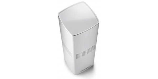 Bose Lifestyle 650 Blanc