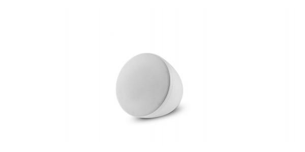3 Elipson bell 4 blanc - Enceintes compactes - iacono.fr