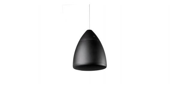 1 Elipson bell 4 noir - Enceintes compactes - iacono.fr
