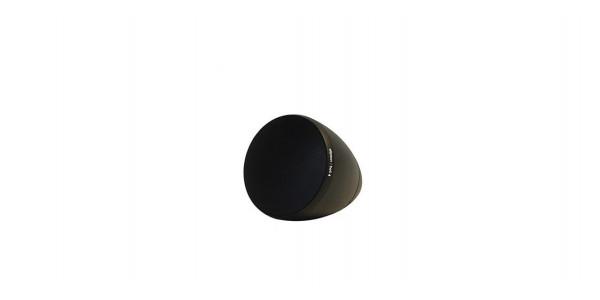 3 Elipson bell 4 noir - Enceintes compactes - iacono.fr