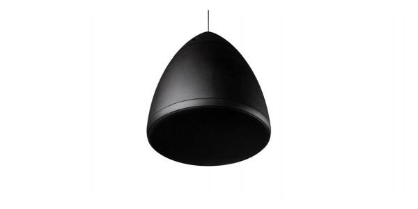 3 Elipson bell 6 noir - Enceintes compactes - iacono.fr