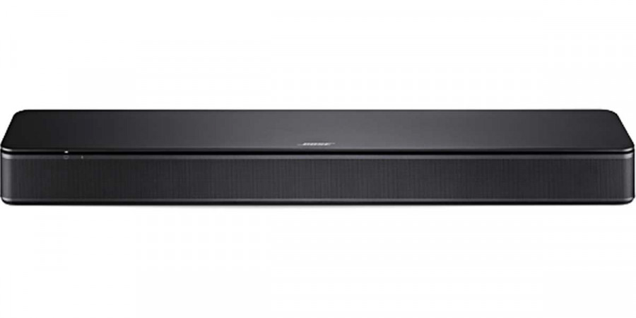 1 Bose tv speaker - Barres de son - iacono.fr