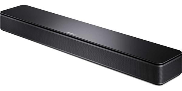 2 Bose tv speaker - Barres de son - iacono.fr