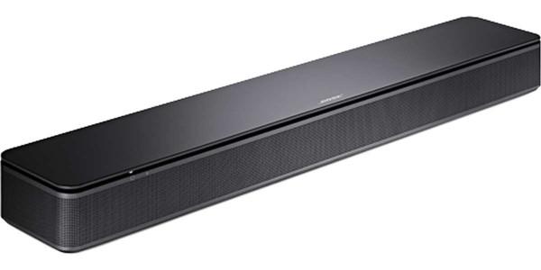 5 Bose tv speaker - Barres de son - iacono.fr