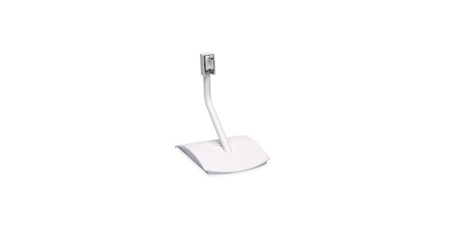 1 Bose® UTS20 blanc - FIXATIONS ET SUPPORTS - iacono.fr