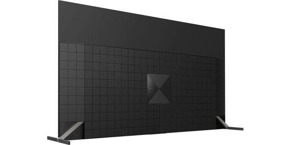 Sony xr-83a90j