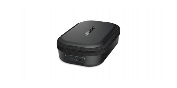 1 Bose Étui de rechargement SoundSport - ACCESSOIRES - iacono