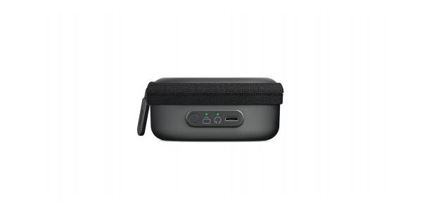 3 Bose Étui de rechargement SoundSport - ACCESSOIRES - iacono