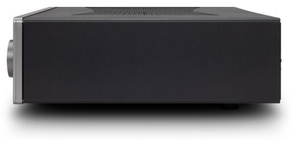 5 Cambridge audio cxa61 lunar grey - Amplificateurs intégrés - iacono.fr