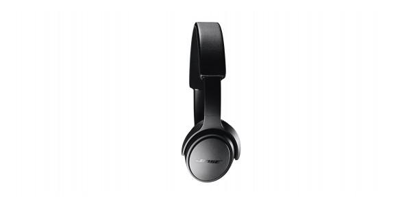 2 Bose on-ear wireless