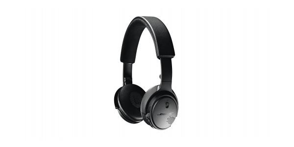 3 Bose on-ear wireless
