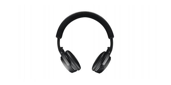 4 Bose on-ear wireless