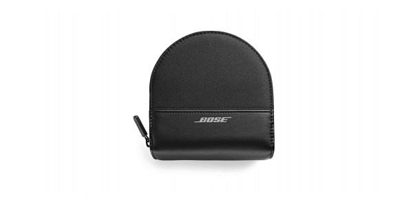 5 Bose on-ear wireless