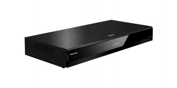 4 Panasonic dp-ub820efk - LECTEURS BLU-RAY - iacono.fr