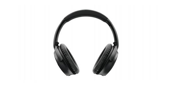 3 Bose quietcomfort 35 ii wireless noir
