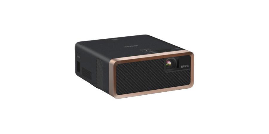 1 Epson ef-100 noir - Vidéoprojecteurs - iacono.fr